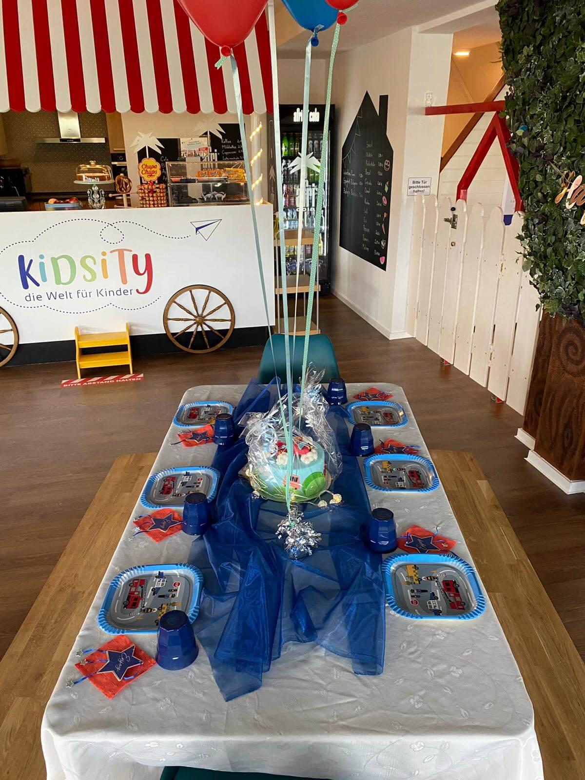 kidsity-geburtstag-kinder