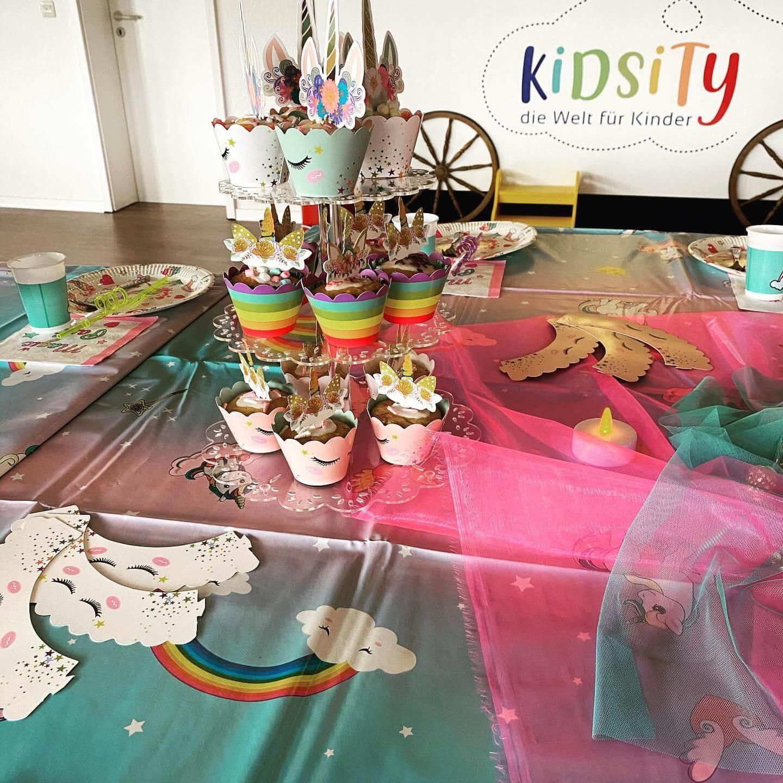 kidsity-geburtstag-torte