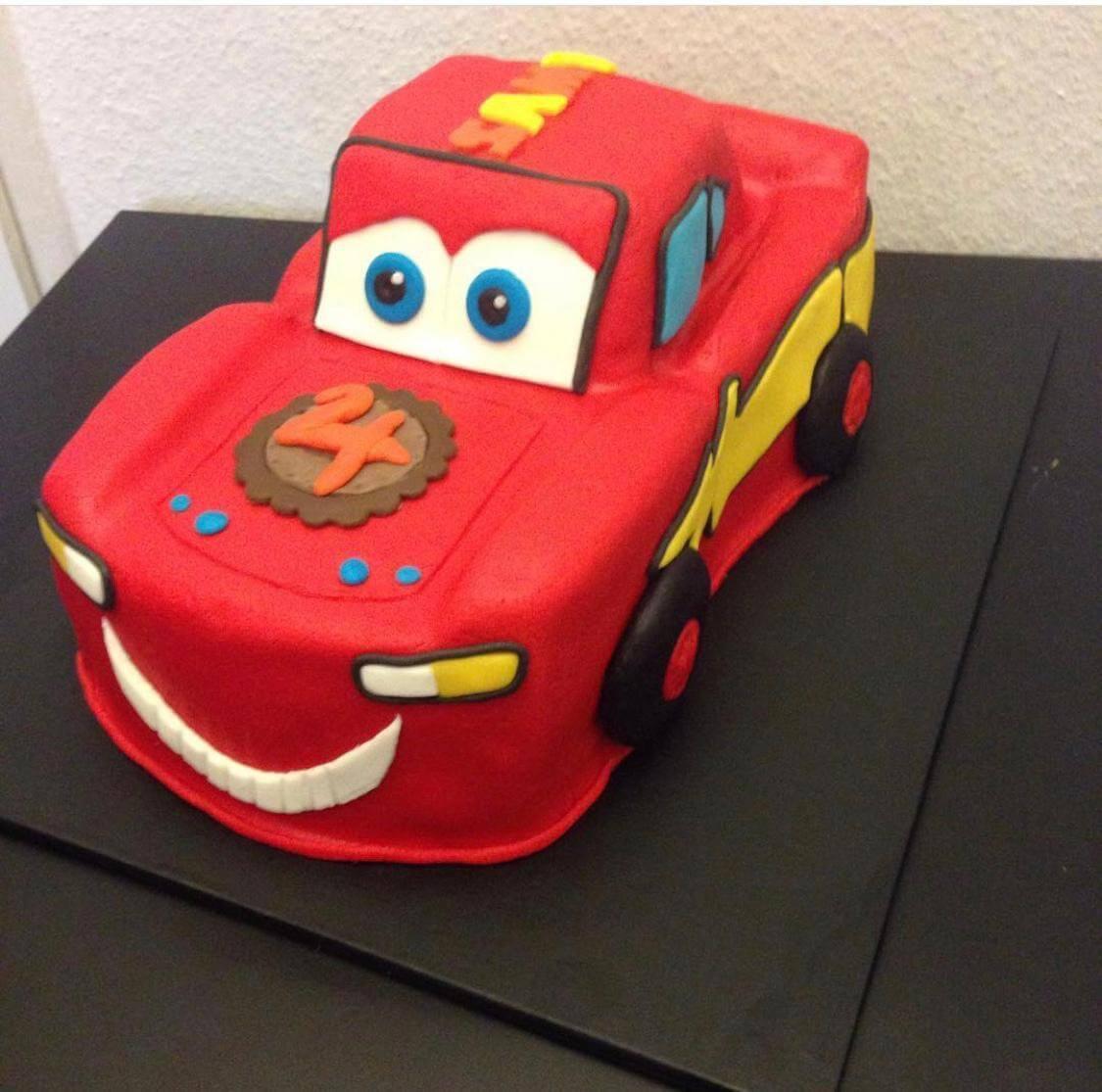 kidsity-geburtstagstorte-cars