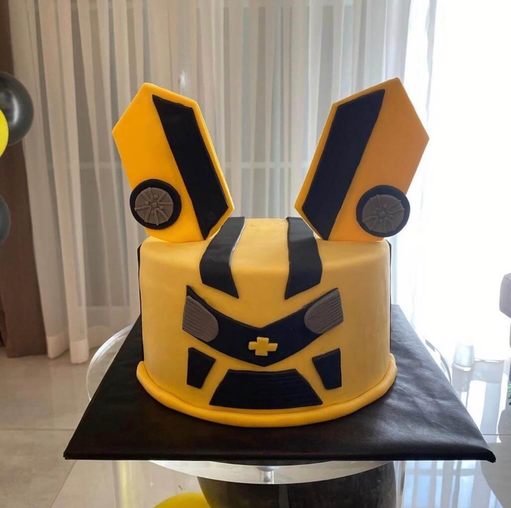 kidsity-geburtstagstorte-helm