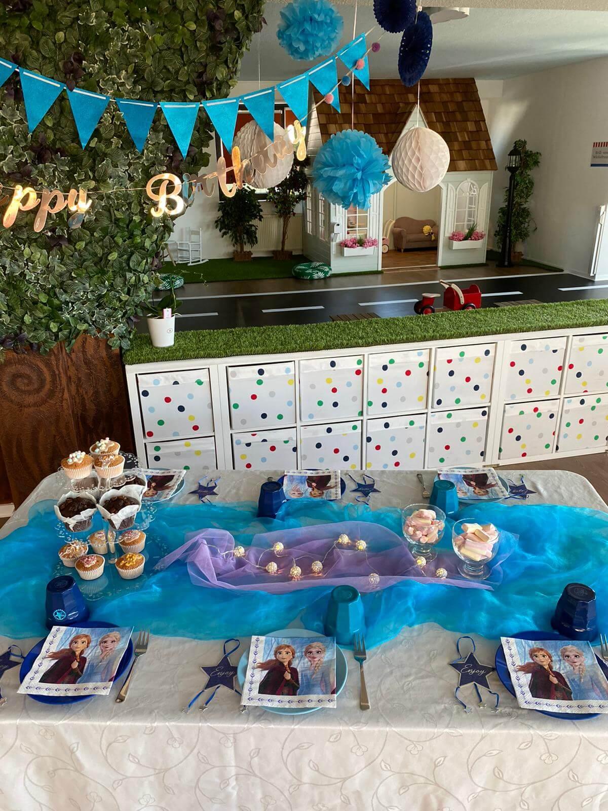 kidsty-geburtstag-party
